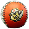 Altoona Curve Batterman Baseball