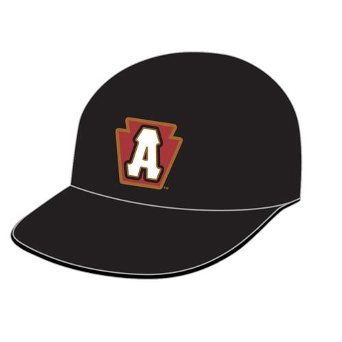 Altoona Curve Batting Helmet