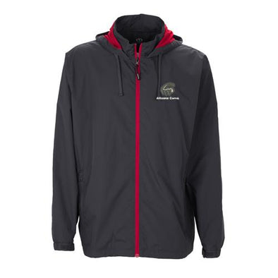 Altoona Curve Men's Club Jacket