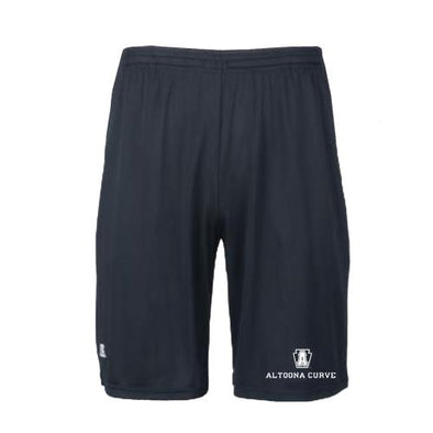 Altoona Curve Men's Core Shorts