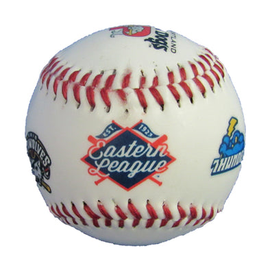 Altoona Curve Eastern League Team Baseball