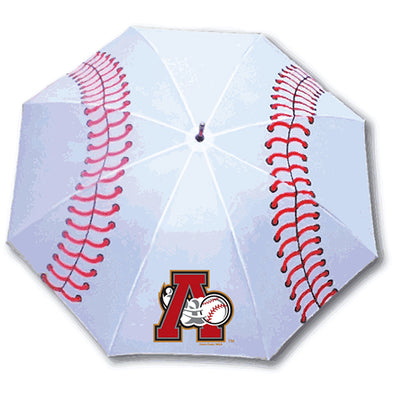 Altoona Curve Golf Umbrella