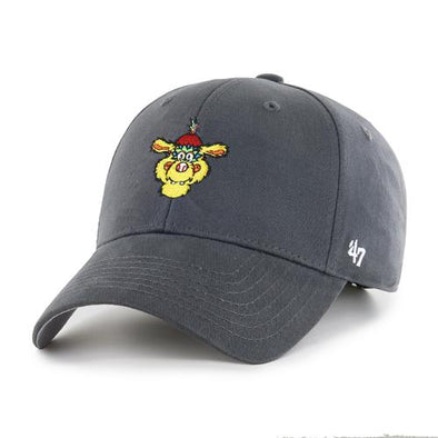 Altoona Curve Toddler Cleanup Cap