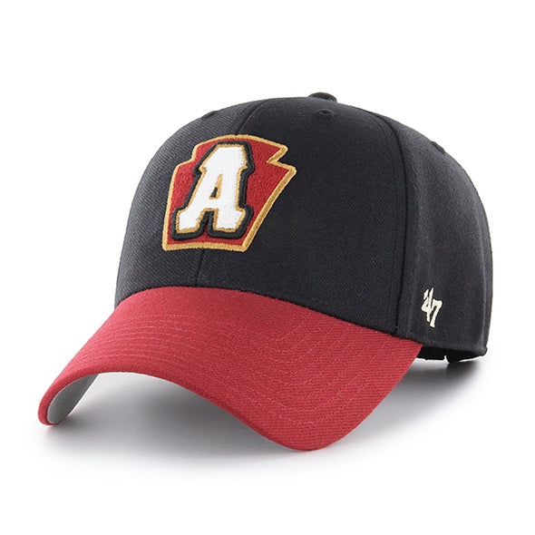 Altoona Curve MVP Two Tone