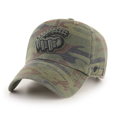 Altoona Curve OHT Movement Camo