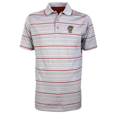 Altoona Curve Gravity Polo