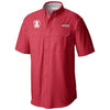Altoona Curve Low Drag Offshore Shirt