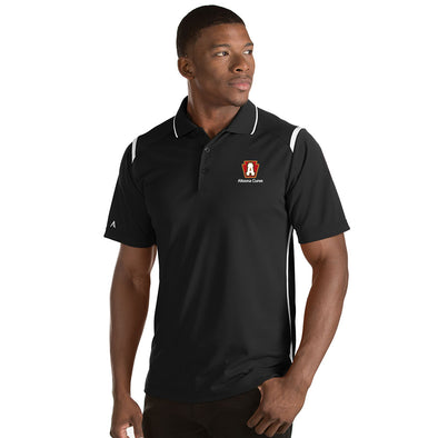 Altoona Curve Merit Polo