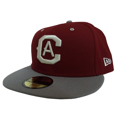 Altoona Curve Olde Tyme Baseball 59FIFTY