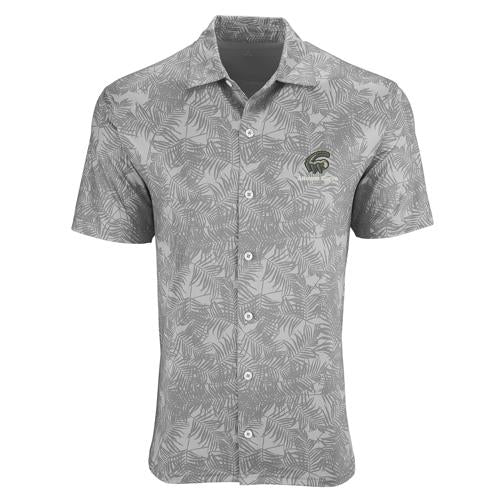 Altoona Curve Men's Pro Maui Shirt