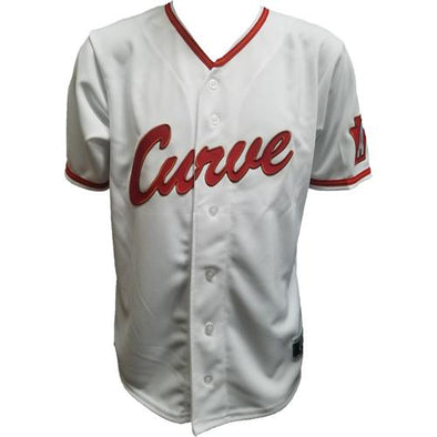 Altoona Curve Replica Jersey - Home