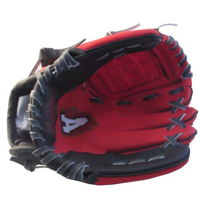Altoona Curve Rawlings Youth Baseball Glove