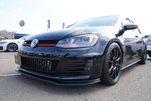Load image into Gallery viewer, 2015-2017 MK7 GTI Front License Plate Bracket