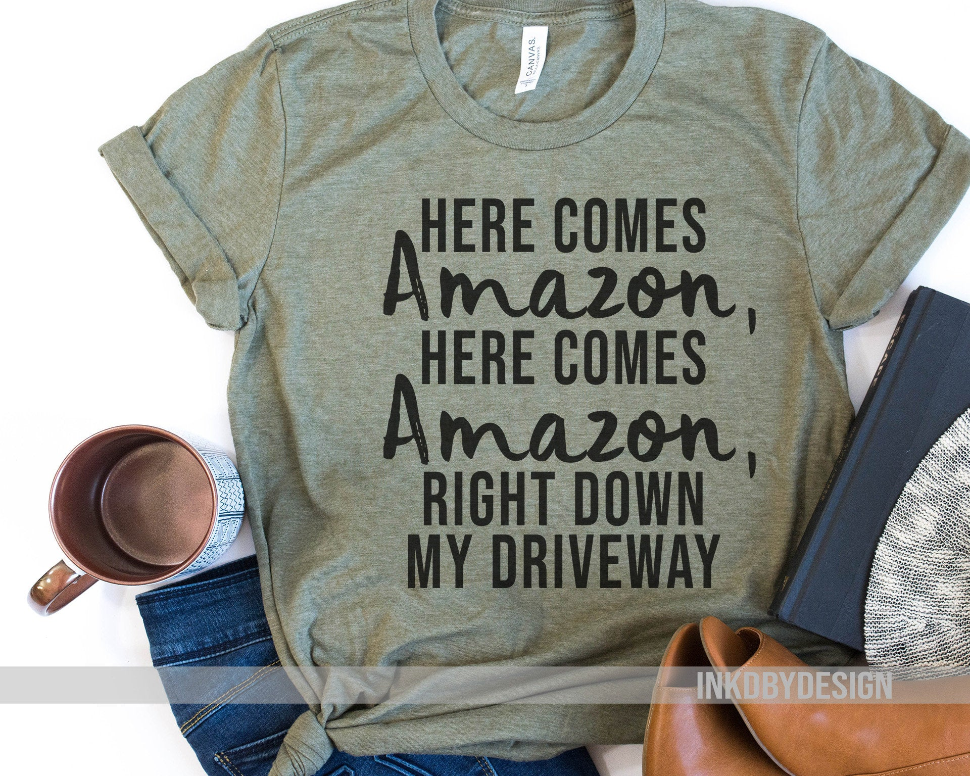 outlet online brand quality 2019 best sell Womens Shirts With Sayings On Them - Nils Stucki Kieferorthopäde