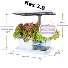 Load image into Gallery viewer, KES 3.0. Micro Farm.