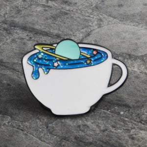 Cosmic Cup