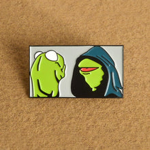 Load image into Gallery viewer, Kermit