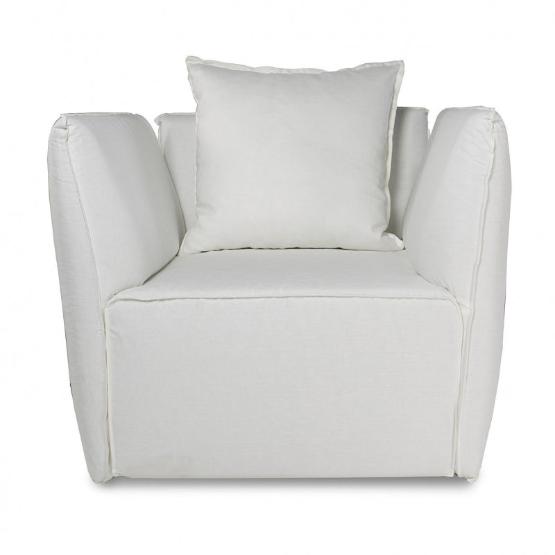 Louella Occasional Chair