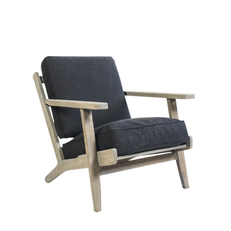 Fremont Occasional Chair