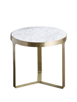 Julius Side Table