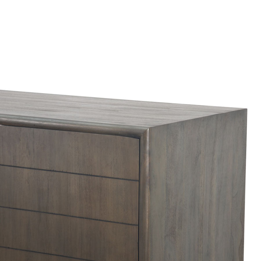 Max Sideboard corner section