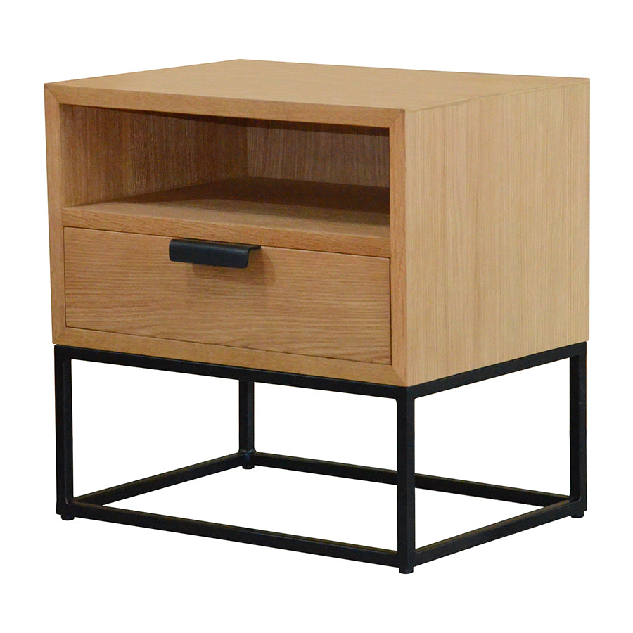 Remy Bedside Table