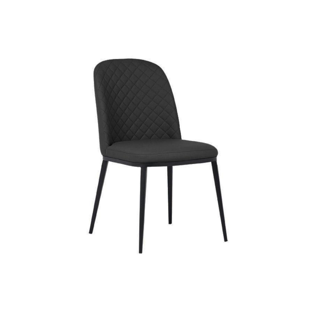 Digby Dining Chair