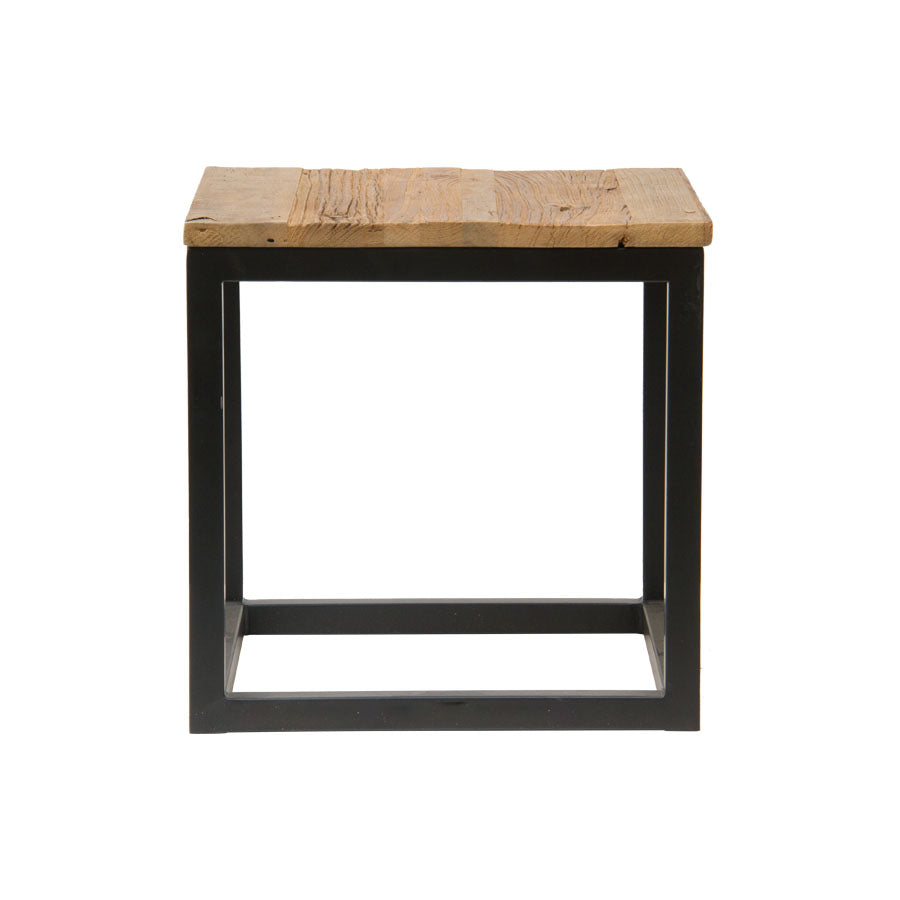 Reeves Side Table