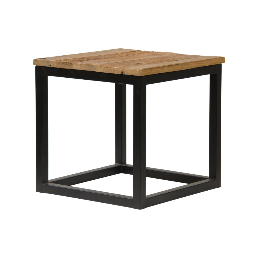 Reeves Side Table side