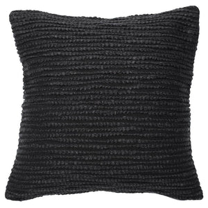 Artisan Cushion black