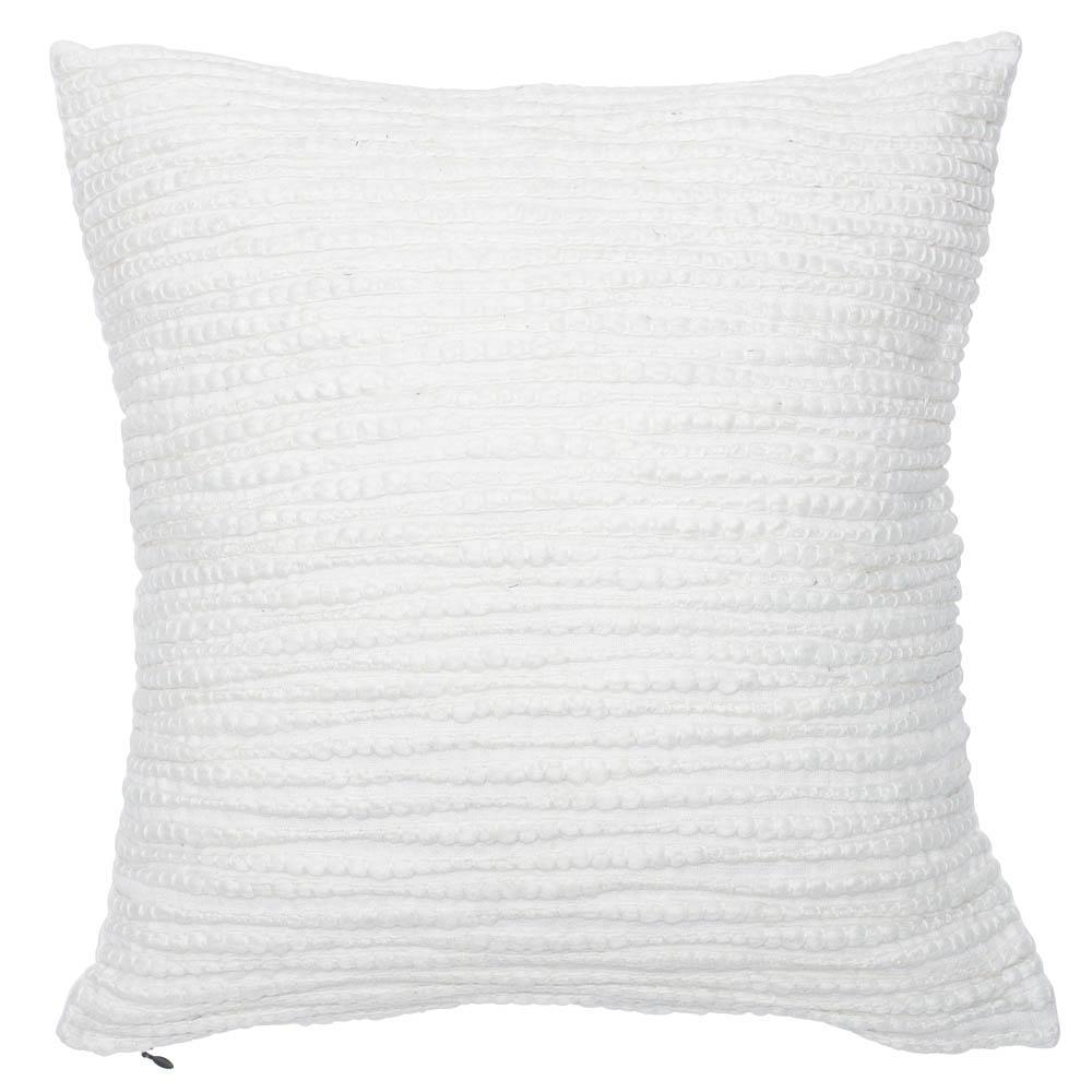 Artisan Cushion white