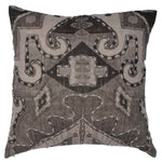 Esko Square Cushion