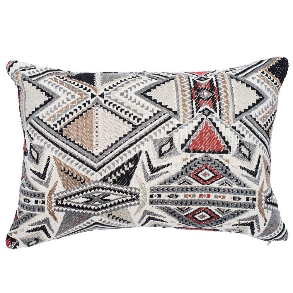 Majaz Cushion rectangle