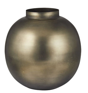 Domain Over Sized Vase