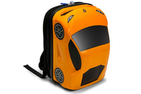 Lamborghini Licensed Kids Backpack