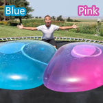 Last Day Promotion--Buy Two Get One Free- Amazing Bubble Ball
