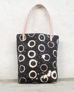 Eclipse Tote Bag - Starlight Bags