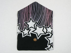 Shooting Star Wallet