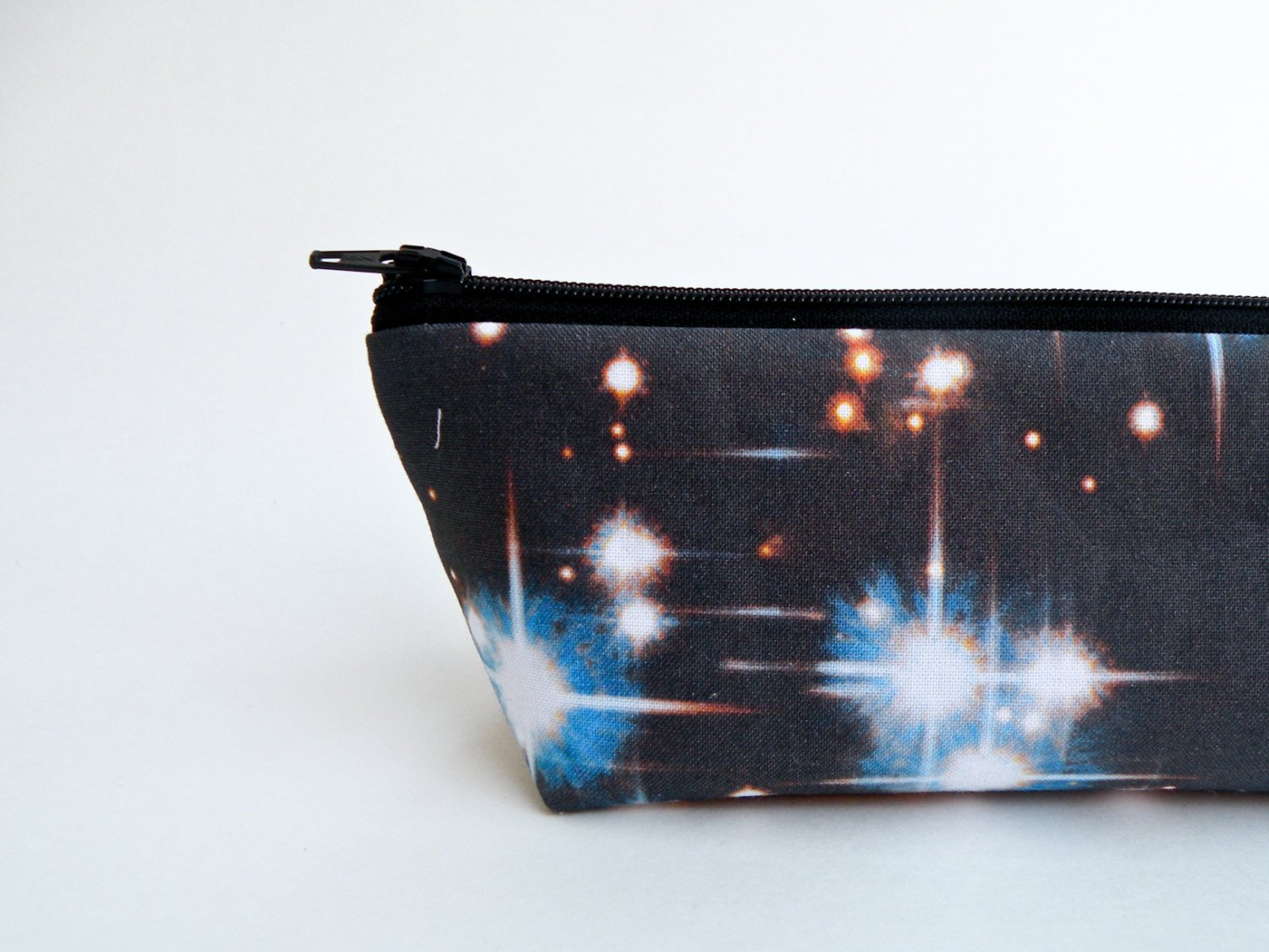 Outer Space Pencil Case - Starlight Bags