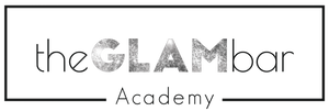 the GLAM bar Academy