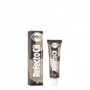 RefectoCil Colour Natural Brown No. 3 15 ml