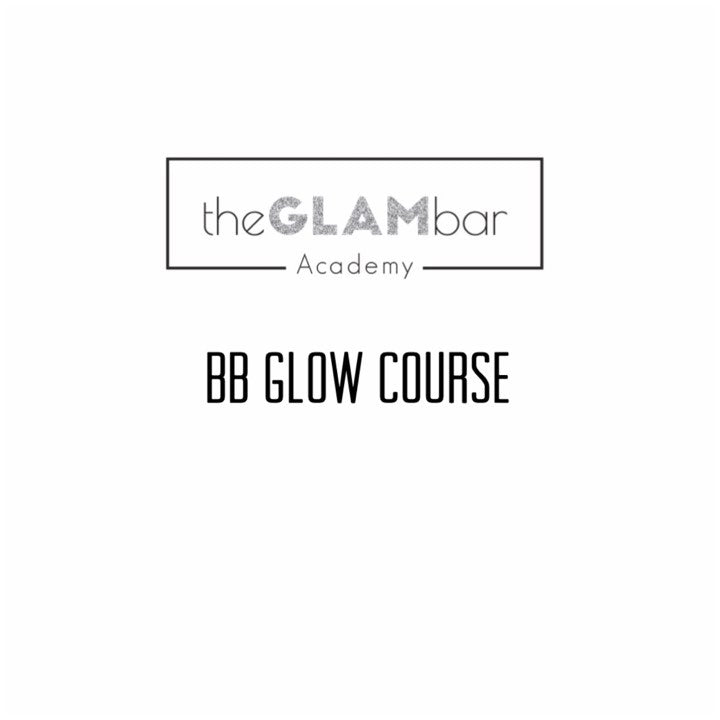 BB glow training