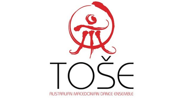 TOŠE – Australian Macedonian Dance Ensemble Inc.