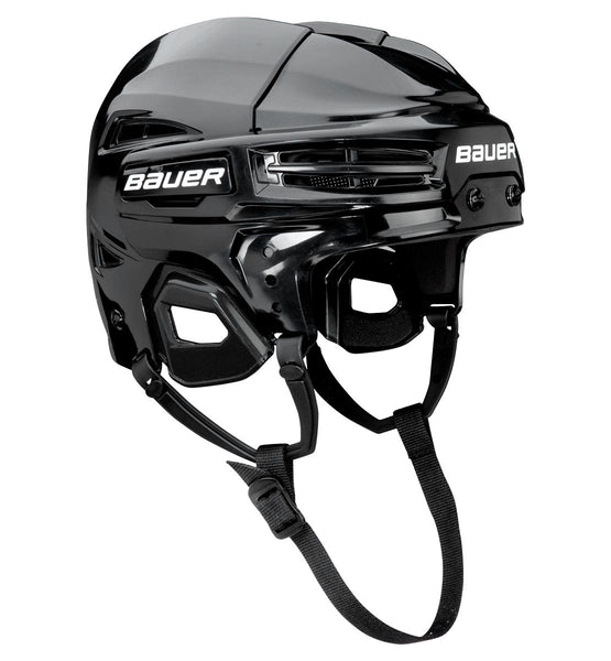 Bauer Hockey Helmet IMS 5.0