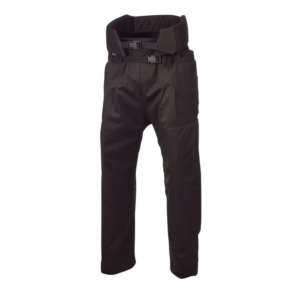 CCM-black-HPREF-padded-referee-pants