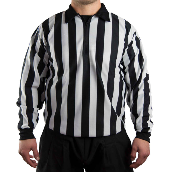 Hockey Referee Jersey CCM M150