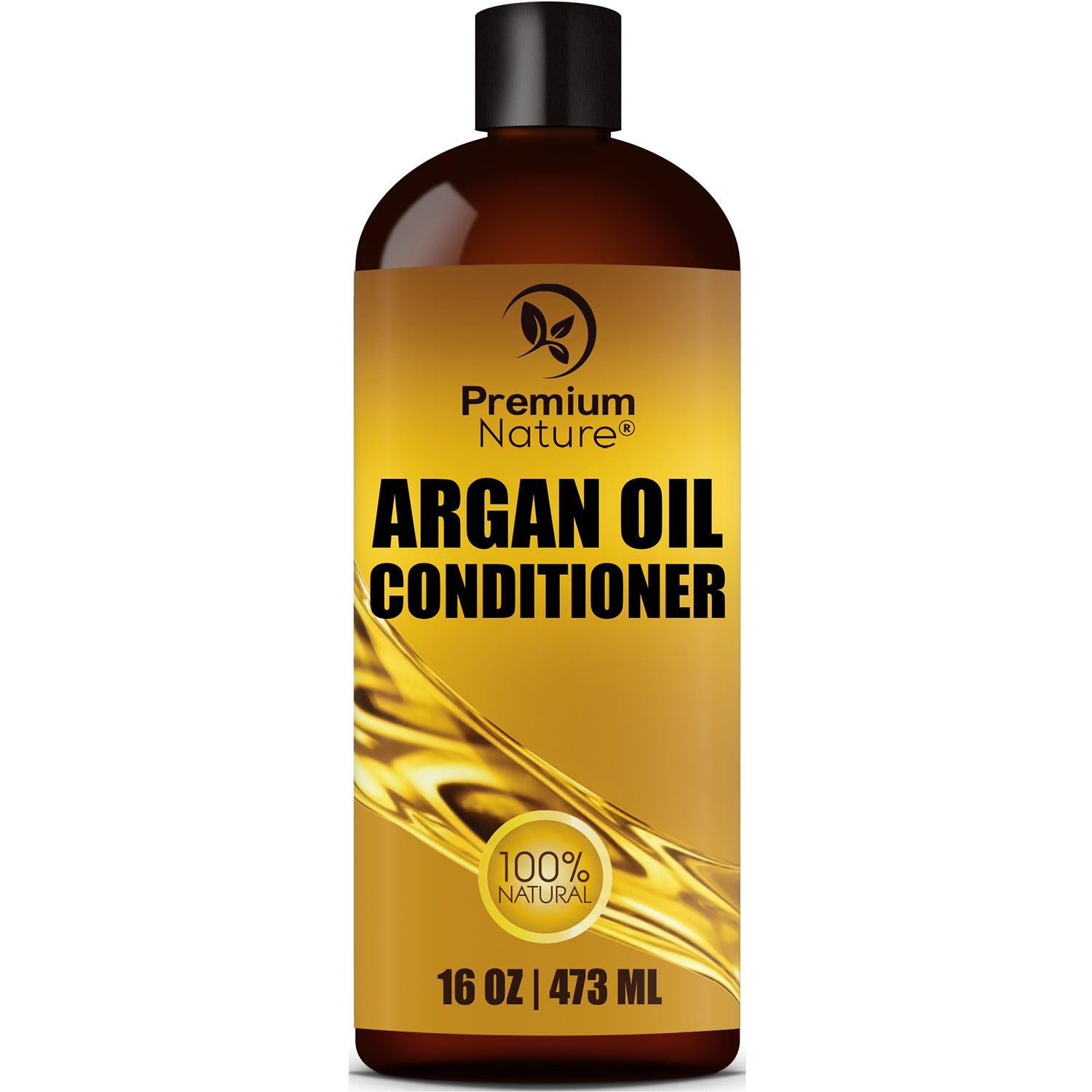 ARGAN OIL CONDITIONER BY PREMIUM NATURE