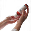 HAND SANITIZER GEL by Premium Nature