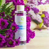 Makeup Remover by Premium Nature