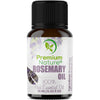 Rosemary Essential Oil by Premium Nature